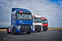 Used Trucks Sonderedition T2 Reloaded