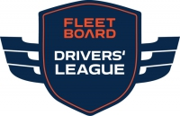 Start der Fleetboard Drivers' League 2017