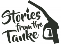 "UTA: ""Stories from the Tanke"""