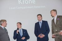 krone_trailer_innovation_winner_smart_trailer