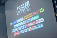 trailer_innovation_partner_2017